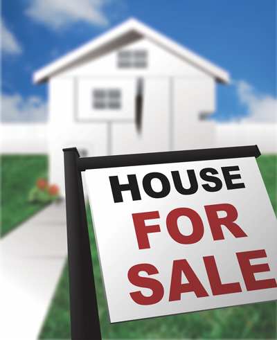 Let JWD APPRAISAL SERVICE, LLC. assist you in selling your home quickly at the right price